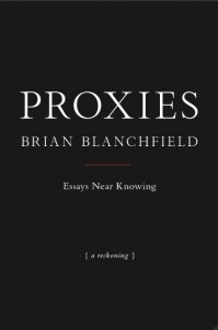 Proxies-shot