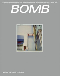 Bomb-cover