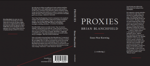 Proxies-Cover-wrap