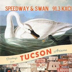 SwanoverSpeedway-xx