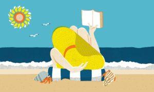 guardian-summer
