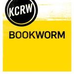 kcrw-bookworm