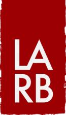 larb-1