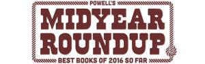 powells-midyear